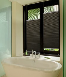Honeycomb Shades Smartfit