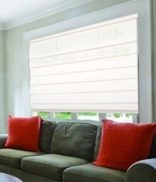 roman blinds online fast 14 day delivery